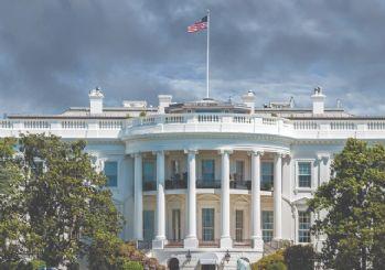 Beyaz Saray: Trump kimyasal saldırıdan Rusya ve Suriye'yi sorumlu tutuyor