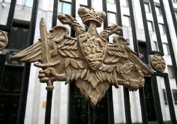 Rusya Savunma Bakanlığı: Doğu Guta'da kontrol sağlandı