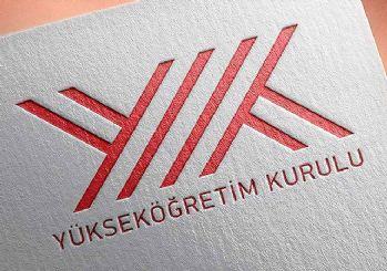 YÖK'ten Osmangazi üniversitesi'ne rektör ataması