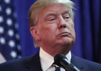 Trump: Bugün Suriye toplantısı yapacağız, yakında karar vereceğiz