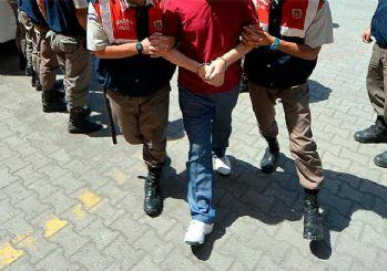 Konya merkezli Fetö operasyonu: 70 muvazzaf askere gözaltı kararı
