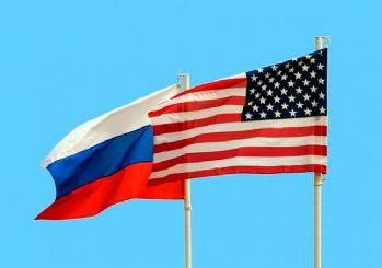 Suriye'de neler oluyor? ABD ve Rusya savaşında son dakika gelişmeler!