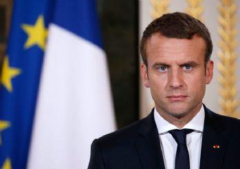 Fransa teröristleri geri istemiyor