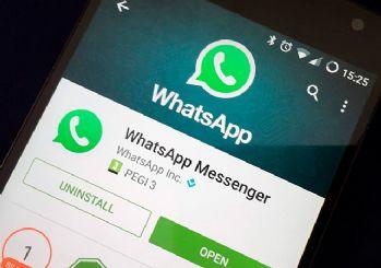 WhatsApp kullanıcılarına üzücü haber! Yaş Sınırı mı Geliyor?