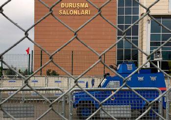 FETÖ'nün İstanbul'daki 'ana darbe' davasında karar