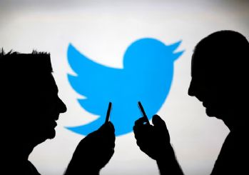 Twitter çöktü: Bölgesel kısıtlamalar yaşanıyor