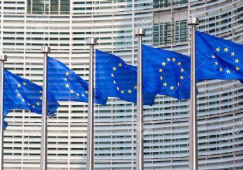 Avrupa Komisyonu raporu: Türkiye dev adımlarla AB'den uzaklaşmaya devam ediyor