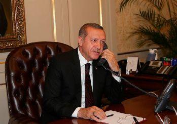 Erdoğan'ın 'Böcek' davasında karar