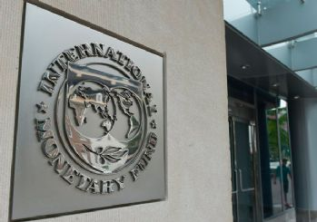 IMF: Seçimlerin erken yapılması umarım piyasalardaki tüm belirsizliği giderir