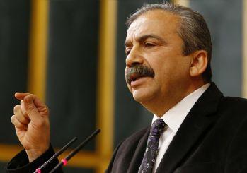Kandil'den talimat geldi HDP açıklama yaptı