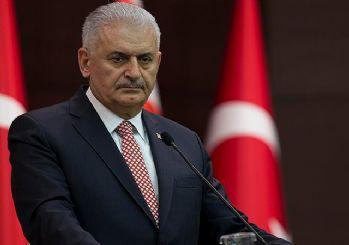 Türkiye'den AKPM'nin küstah çağrısına sert yanıt! İşinize bakın...