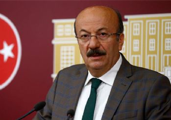 CHP'li Mehmet Bekaroğlu ittifak olmazsa: ''Erdoğan kazanır''