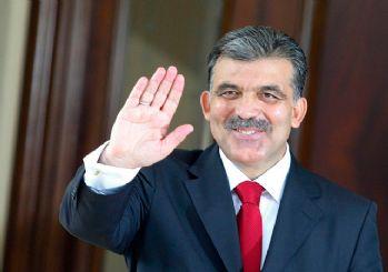 Abdullah Gül aday olmak için en doğru anı bekliyor!