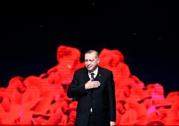 Erdoğan'ın 'garip senaryo' dediği ihtimal: Anayasa'nın 101. maddesinde gizli