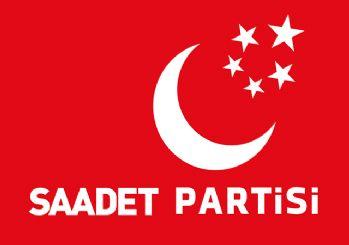 Saadet Partisi adayını arıyor
