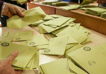 YSK'dan beklenen haber geldi! Seçim takvimi tamamlandı