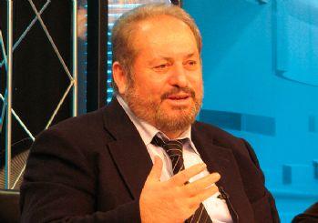 Haydar Baş'ın seçim vaadi: Asgari ücret 5 bin lira