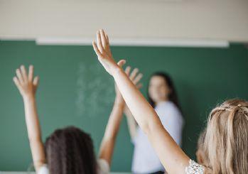 5 bin sözleşmeli öğretmen ataması yapılacak