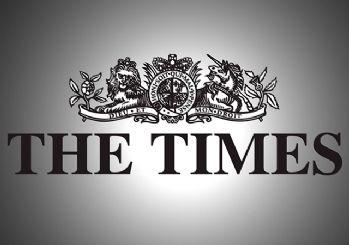İngiliz Times, Erdoğan'ın seçimi üstünlükle kazanacağını duyurdu