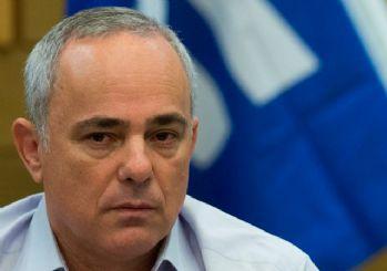 İsrail Enerji Bakanı Yuval Steinitz: Beşar Esad'ı öldürebiliriz