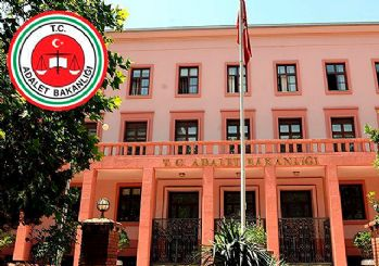 Adalet Bakanlığı, 15 bin personel alacak