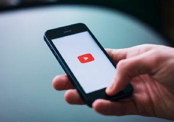 YouTube'dan kullanıcılarını sevindiren haber!