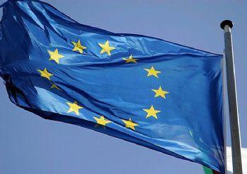 Brüksel'de sürpriz İran toplantısı: Tansiyonun yükseltilmesinden kaçının