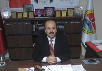 Belediye Başkanı silahlı saldırıyla öldürüldü