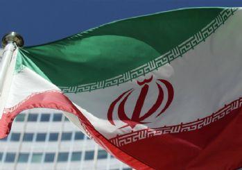 İran: Trump anlaşmadan çekilirse kayıtsız kalmayacağız