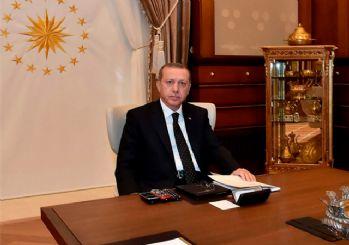 İnce, Erdoğan'ı bu akşam ziyaret edecek