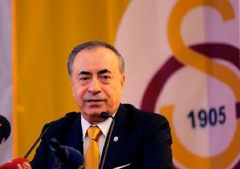 Galatasaray borç yapılandırmasına gidiyor