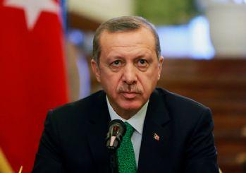 Cumhurbaşkanı Erdoğan: Biz kardeşi kardeşle barıştırdık