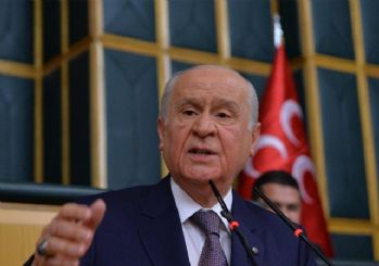 MHP'de milletvekili aday adayları belli oldu