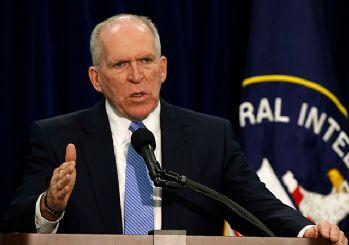 CIA eski başkanı John Brennan'dan Trump ve Netanyahu'ya Kudüs açıklaması