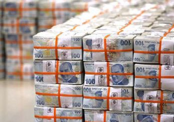Maliye bakanı Ağbal açıkladı! Bütçe açığı belli oldu