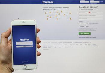 Facebook'tan bir yenilik: Gençlik Portalı
