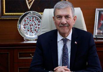 Sağlık Bakanı Ahmet Demircan: Gazze'deki yaralılar Türkiye'ye getirilecek