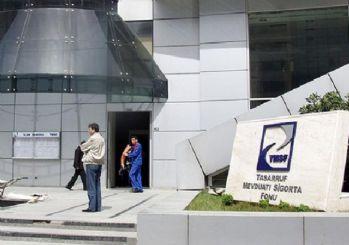 TMSF: Dumankaya'nın 6 şirketi tasfiye edilecek