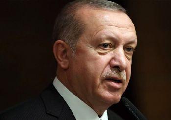 Erdoğan: Gazze'deki İsrail terörü karşısında BM çökmüştür, tükenmiştir