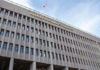 Komiserlik sınavı operasyonu: 21 gözaltı kararı