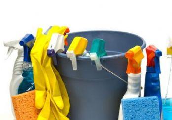 2018 hijyenik ev temizliğinde devir değişiyor