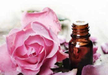 Erkek için parfüm rehberi
