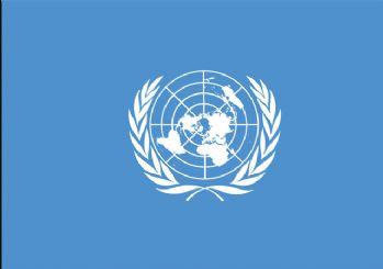 BM sonunda adım attı: Bağımsız soruşturma komisyonu