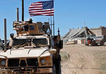 Bomba iddia! ABD Suriye'yi terk ediyor