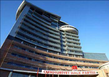 CHP'nin İstanbul adayları belli oldu!