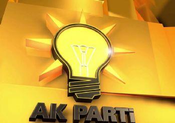 AK Parti'de liste dışı kalan bakanlar kimler? İşte liste...