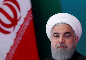 İran'dan ABD'ye çok sert tepki: O çağ kapandı