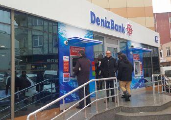 DenizBank'ın satışı tamamlandı! 3,2 milyar dolara satıldı