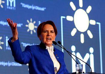 MAK Danışmanlık'dan bomba anket Meral Akşener'e şok!