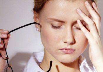 Migren hastalarına müjde: Aşıya onay çıktı